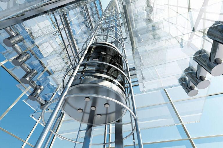 Lift uvl 768x512 - Купить лифт