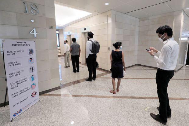 jetiket v lifte 2020 - Правила етикету в ліфті - як себе вести в ліфті